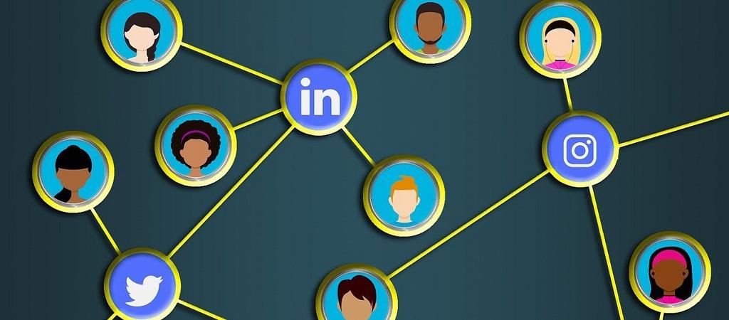 LinkedIn: Gut gefüllt ist halb gewonnen