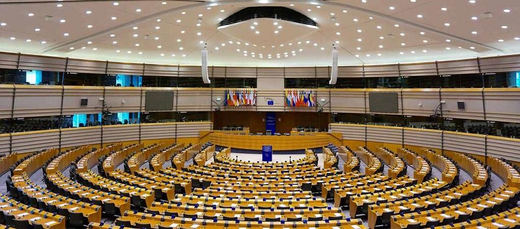 Europawahl aus Vertriebssicht