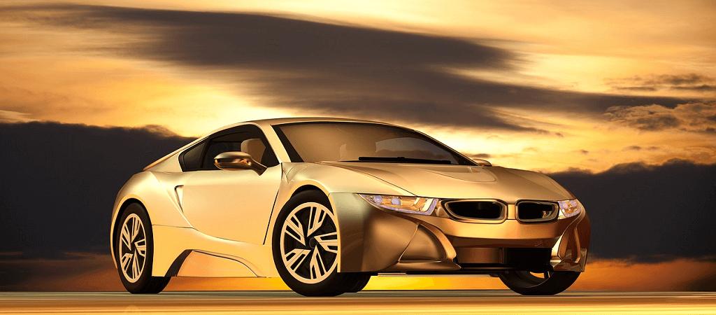 Hybridfahrzeuge als Geschäftswagen?