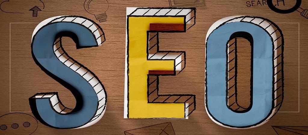 Welche Keywords passen zu meiner Internetseite?
