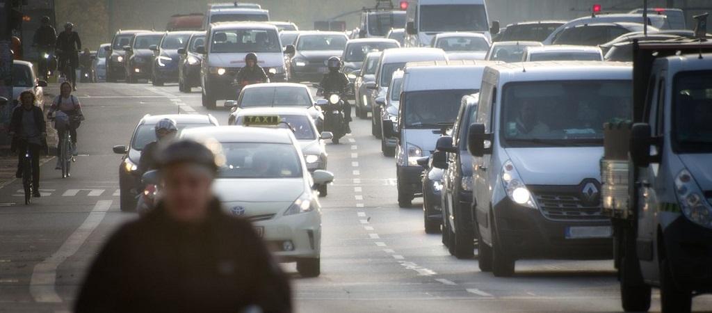 Eilanträge gegen Dieselfahrverbot in der Umweltzone Stuttgart erfolglos