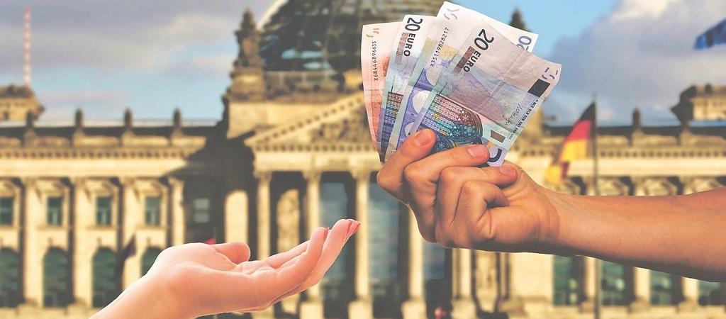 Förderrichtlinie verlängert und darin Kaufprämie erhöht