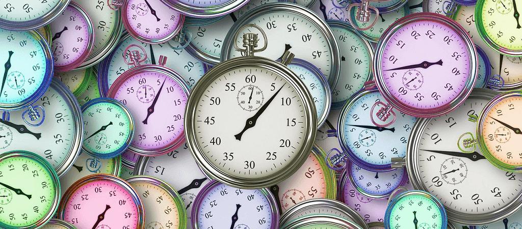 Arbeitgeber müssen System zur Erfassung der täglichen Arbeitszeit einrichten