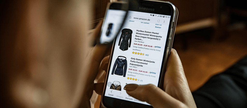 Gegen Amazon Business und Co:  Visable drängt auf den Online-B2B-Markt
