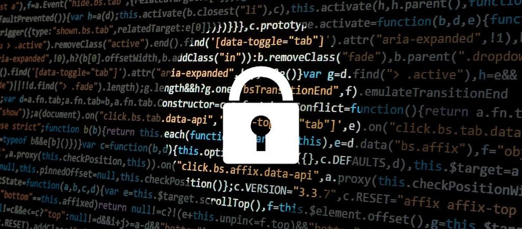 Datenschutzbeauftragter zukünftig erst ab 20 Beschäftigten