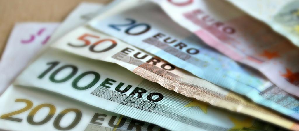 Basiszinssatz bleibt zum 1. Juli 2019 unverändert bei -0,88 %