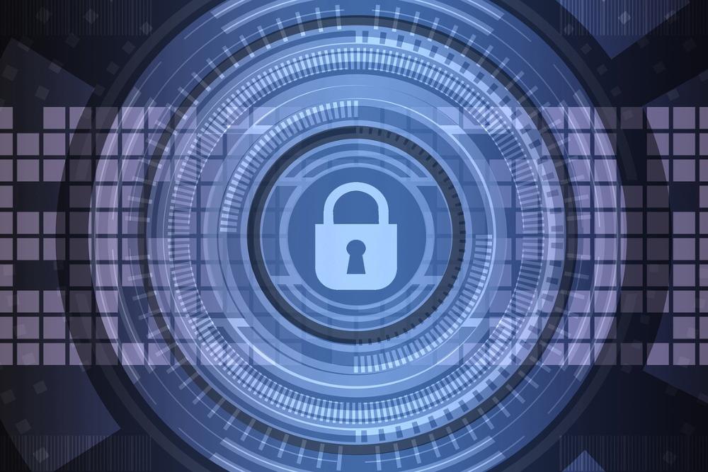 Datenschutz In Der Praxis Auswirkungen Der Dsgvo Auf