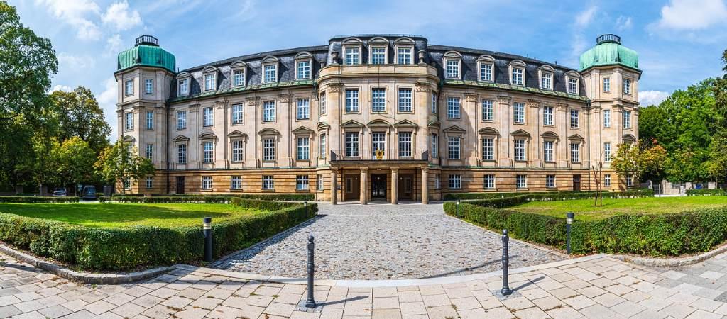 Der BFH bestätigt mit einer Urteilsreihe das neue Reisekostenrecht