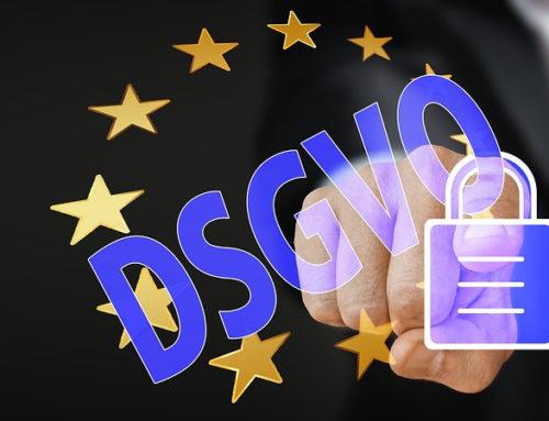 EU-Kommission legt Evaluierungsbericht zur DSGVO vor