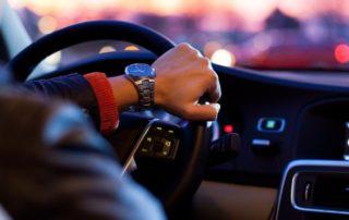 Bußgelder im Verkehr werden teurer