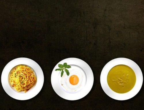 Kürzung der Verpflegungspauschalen auch bei Nichteinnahme zur Verfügung gestellter Mahlzeiten