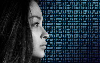 Datenschutz bei Bewerbungsunterlagen