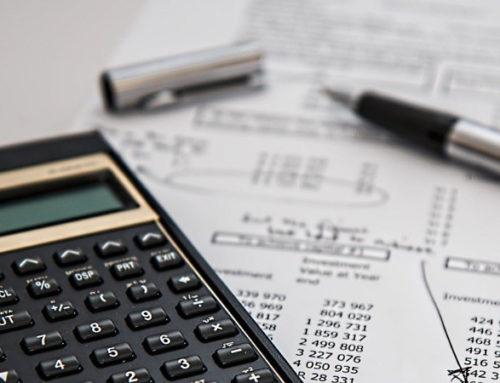 Sozialversicherungsbeiträge – kurzfristig Stundung möglich