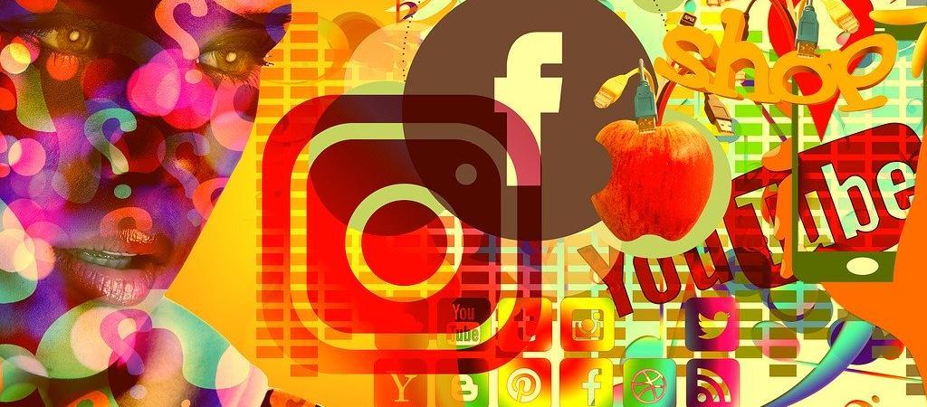 Instagram ist eines der bedeutensten Social Media Netzwerke
