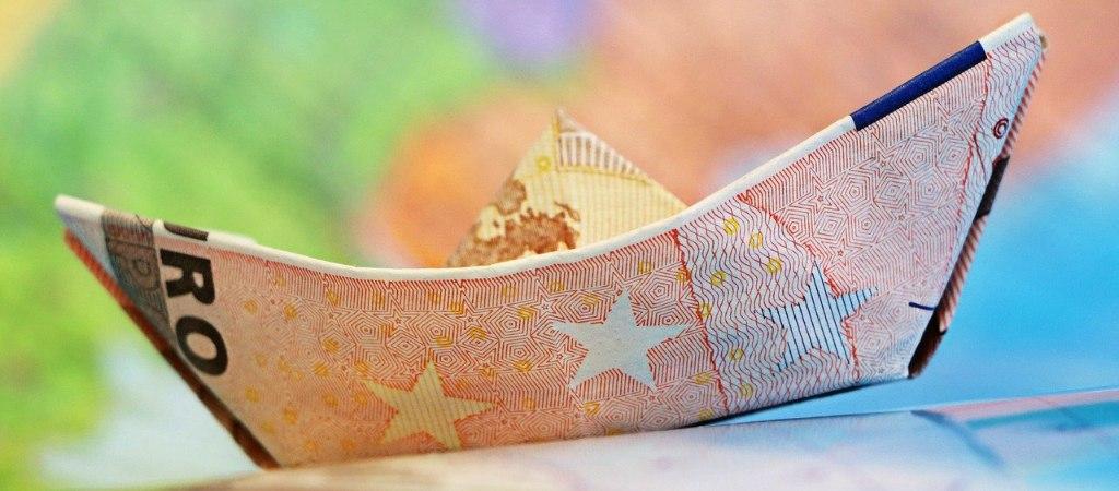 Finanzielle Hilfe in der Coronakrise