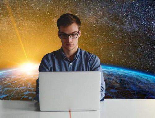 Neue Förderung für die Digitalisierung von KMU