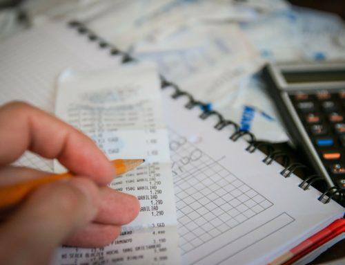 Ergänzende Regelungen zur temporären Absenkung der Umsatzsteuersätze
